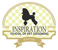 Inspiration School of Pet Grooming